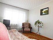 Продается 3-комнатная квартира, ул. 40 лет Октября, Купить квартиру в Пензе по недорогой цене, ID объекта - 319053022 - Фото 7
