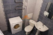 Продажа квартиры, Новосибирск, м. Площадь Маркса, Виктора Уса