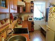 Продаю квартиру по ул.8 микрорайон 3а-10 - Фото 2