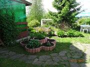 Продаётся дом в деревне Субботино. - Фото 5