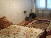 3 300 000 Руб., Продажа двухкомнатной квартиры на Батумском шоссе, 26 в Сочи, Купить квартиру в Сочи по недорогой цене, ID объекта - 320269138 - Фото 2