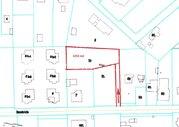 Продажа участка, Улица Друсту, Земельные участки Рига, Латвия, ID объекта - 201574080 - Фото 3