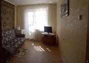 3-х комнатная квартира с ремонтом! - Фото 4