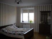 Сдается коттедж с хорошим ремонтом в тихом районе, Аренда домов и коттеджей в Бресте, ID объекта - 501621338 - Фото 11