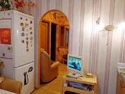 Продажа квартиры, Псков, Ул. Западная, Купить квартиру в Пскове по недорогой цене, ID объекта - 321555802 - Фото 8