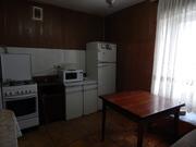 Цена снижена! Двухкомнатная квартира 55,3 в п.Тучково в вмр - Фото 4