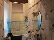 2-х комнатная квартира в г. Александров по ул. Маяковского, Продажа квартир в Александрове, ID объекта - 320538265 - Фото 10