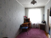 2-х к.кв. г. Хотьково Московская обл. ул. Михеенко - Фото 5