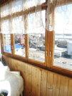 3-к. квартира в центре Камышлова, ул. Энгельса. 153 - Фото 4