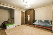 Продажа квартиры, м. Бухарестская, Ул. Стрельбищенская - Фото 4