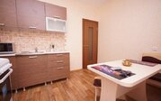 1 комнатная квартира, Аренда квартир в Новом Уренгое, ID объекта - 322879538 - Фото 6