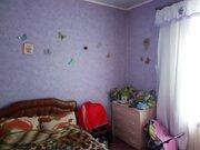 Продажа квартир ул. Дзержинского, д.16