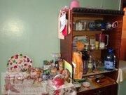 670 000 Руб., Орел, Купить комнату в квартире Орел, Орловский район недорого, ID объекта - 700570180 - Фото 3