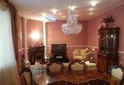 Продаётся трёхкомнатная квартира в Куркино - Фото 1