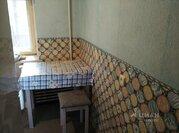 Аренда квартиры, Великий Новгород, Ул. Космонавтов