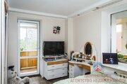 Продажа квартиры, Новосибирск, Ул. Сибирская - Фото 1
