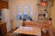 Отличная квартира для молодых семей! - Фото 4