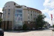 799 999 999 Руб., Продается здание 4885 м2, Продажа помещений свободного назначения в Москве, ID объекта - 900719474 - Фото 2