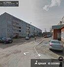 Продаю2комнатнуюквартиру, Кимры, улица Рыбакова, 10