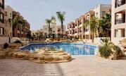 Замечательный трехкомнатный Апартамент недалеко от моря в Пафосе