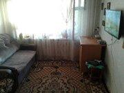 Продажа однокомнатной квартиры на Малом Прудской переулке, 38 в .