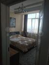 2-к квартира, 65 м, 2/5 эт.