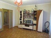 Продается отличная 2-х ком.квартира в районе Гермес, ул. Горького, гор - Фото 3