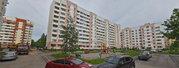 1к. квартира в Ленсоветовском дом 29, Аренда квартир в Санкт-Петербурге, ID объекта - 321773137 - Фото 11