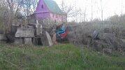 Земельные участки в Шипово