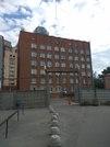 Офис, Аренда офисов в Екатеринбурге, ID объекта - 600559309 - Фото 1