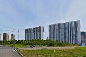 Продажа квартиры, м. Комендантский проспект, Парашютная Улица