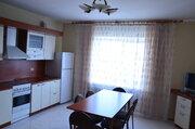 4 450 000 Руб., Продам 3 х комнатную квартиру в Балаково, Купить квартиру в Балаково по недорогой цене, ID объекта - 331055818 - Фото 4