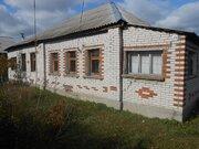 Дом в р.п.г.т.Тума, Клепиковского района, Рязанской области. - Фото 2