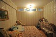 3 комнатная ул.60 лет Октября 5б, Купить квартиру в Нижневартовске по недорогой цене, ID объекта - 322070357 - Фото 12