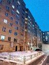 3-х комнатная квартира в центре города - Фото 1