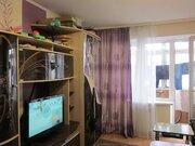 Продам 3 к кв ул. Кочетова д.14 к.1, Продажа квартир в Великом Новгороде, ID объекта - 322947817 - Фото 6