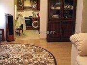 3 500 000 Руб., Продажа квартиры, Новосибирск, Ул. Охотская, Продажа квартир в Новосибирске, ID объекта - 319707797 - Фото 48