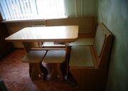 Сдается в аренду квартира г Тула, ул Луначарского, д 57, Аренда квартир в Туле, ID объекта - 333465214 - Фото 5