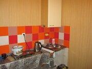 1-к квартира в Степном в новом доме, Купить квартиру в Оренбурге по недорогой цене, ID объекта - 323681308 - Фото 4