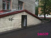 Аренда псн, м. Войковская, 2-й Новоподмосковный переулок