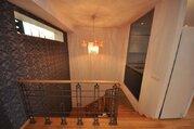 Продажа квартиры, Купить квартиру Юрмала, Латвия по недорогой цене, ID объекта - 314215153 - Фото 5