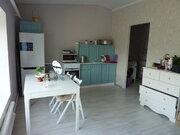 Продается 1-квартира на 4/4 кирпичного дома по ул.Молодежная, Купить квартиру в Александрове по недорогой цене, ID объекта - 328809197 - Фото 6
