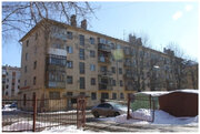 Аренда квартиры, Вологда, Ул. Городской Вал
