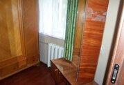 2-к квартира в Ленинском районе за Муравьем, Аренда квартир в Нижнем Новгороде, ID объекта - 322001089 - Фото 3