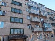 Продажа квартиры, Приамурский, Смидовичский район, Ул. Дзержинского