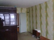 Продажа комнат в Александрове