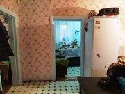 Продажа дома, Миллерово, Миллеровский район, Средний пер. - Фото 5