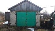 Юрьев-Польский р-он, Небылое с, дом на продажу - Фото 2