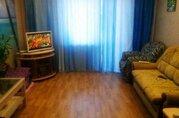 Продажа квартир ул. Ивана Кочубея