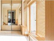 Продажа квартиры, Купить квартиру Юрмала, Латвия по недорогой цене, ID объекта - 313154519 - Фото 2